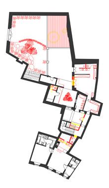 passo1-mapa2