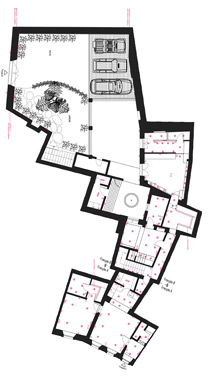 passo1-mapa3
