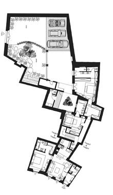 passo1-mapa4